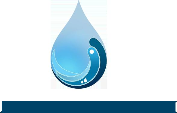 آویسا کالا- دستگاه تصفیه آب در کرج