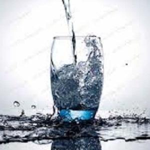 افزایش بازدهی دستگاه تصفیه آب با کاهش پساب